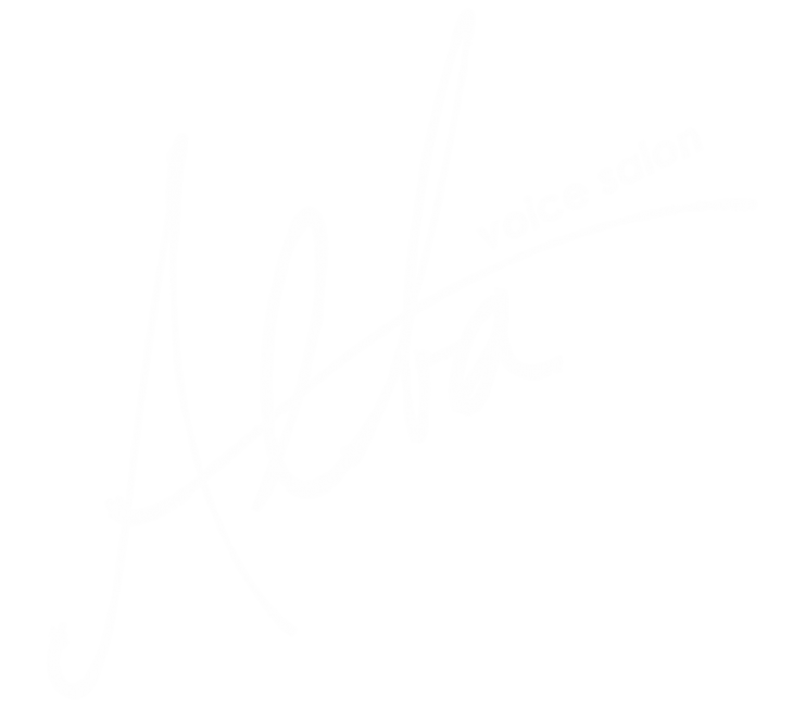 voice salon Alba